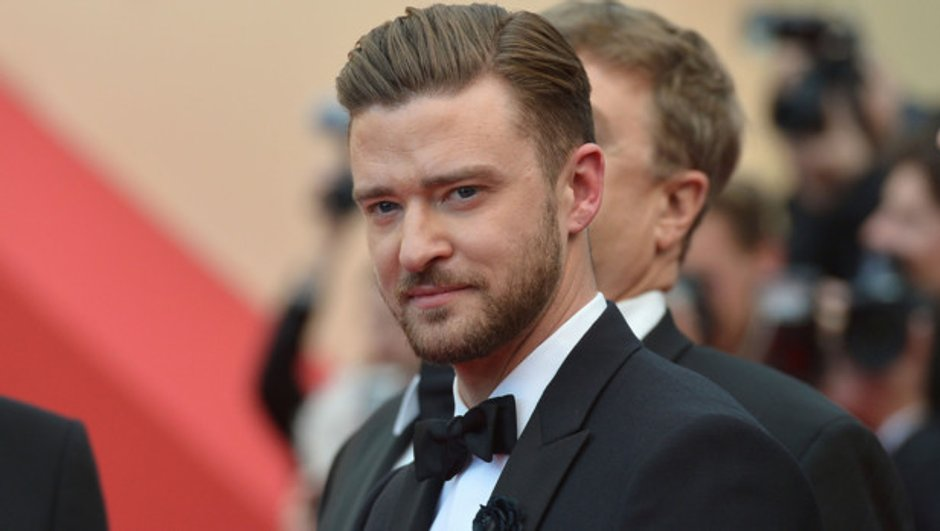 justin-timberlake-roule-l-angleterre-3089296