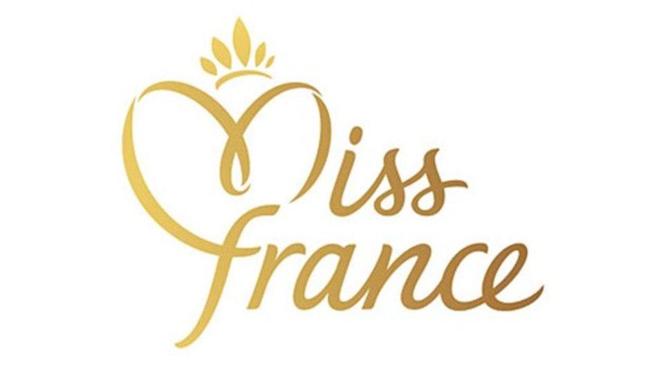 miss-france-2017-une-conference-de-presse-jeudi-23-novembre-decouvrir-candidates-6416142