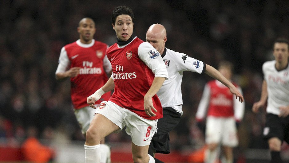 nasri-se-fait-desirer-a-arsenal-3298721