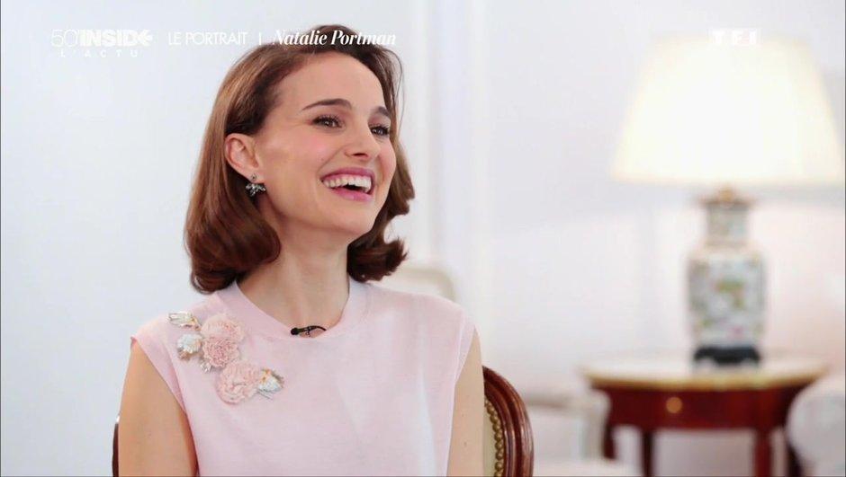 natalie-portman-success-story-d-une-actrice-glam-5549140
