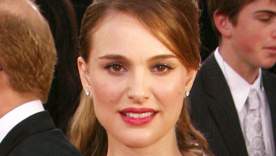 Les grands gagnants des Golden Globes 2011