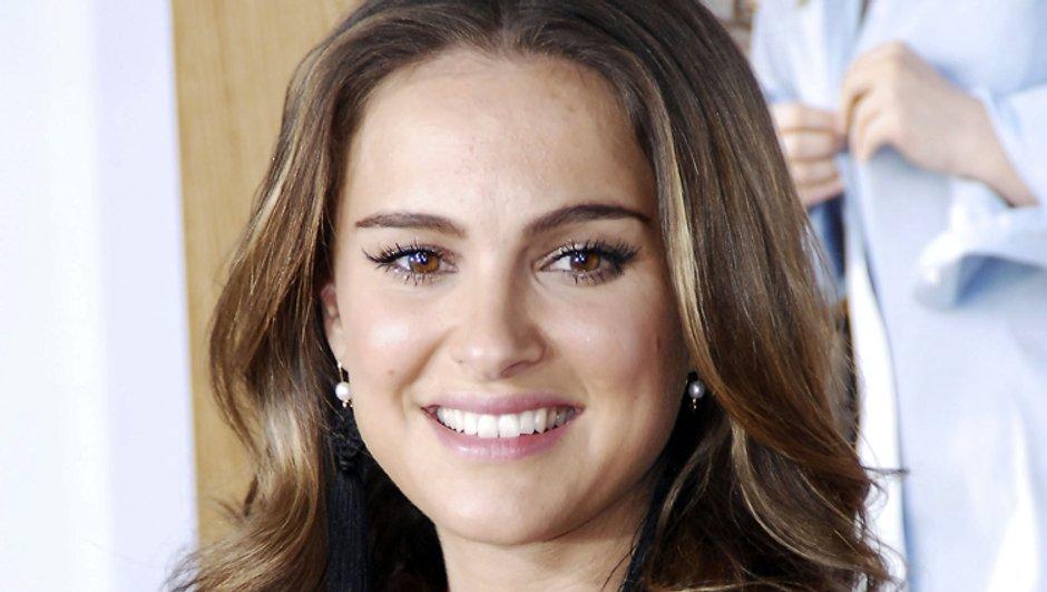 Oscars 2011 : La liste des nommés dévoilée