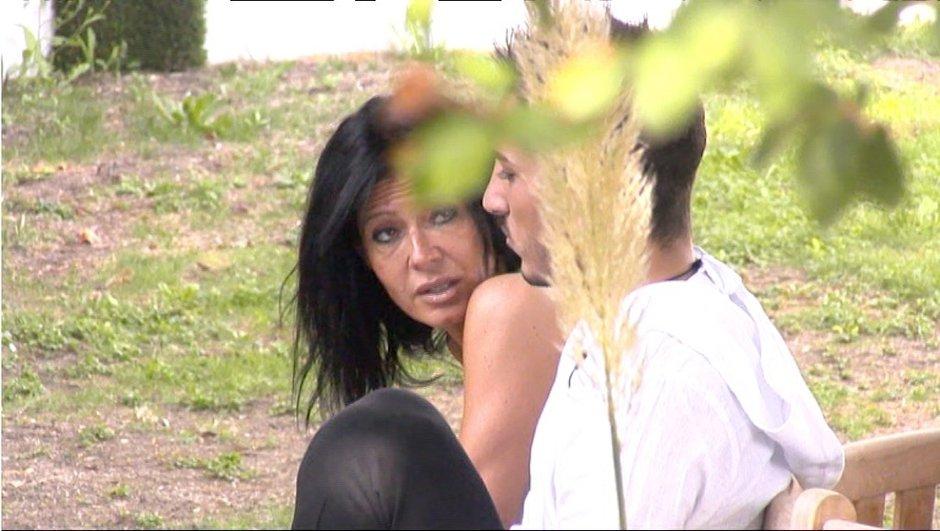 Vivian et Nathalie, le dernier coup de bluff?