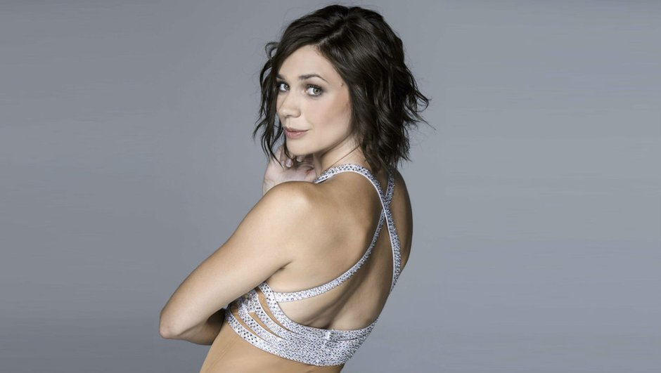 Nathalie Péchalat intègre le casting de Danse avec les Stars 5