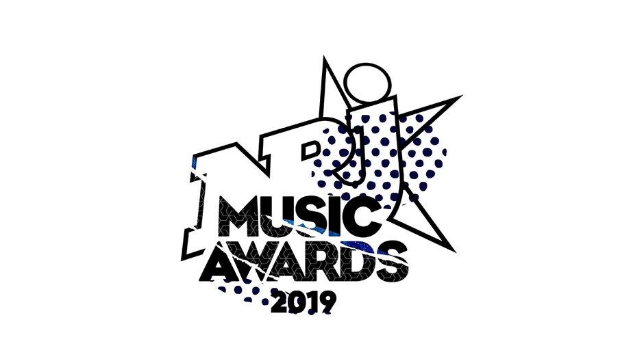 NRJ Music Awards 2019 - Votez pour l'artiste féminine internationale de l'année