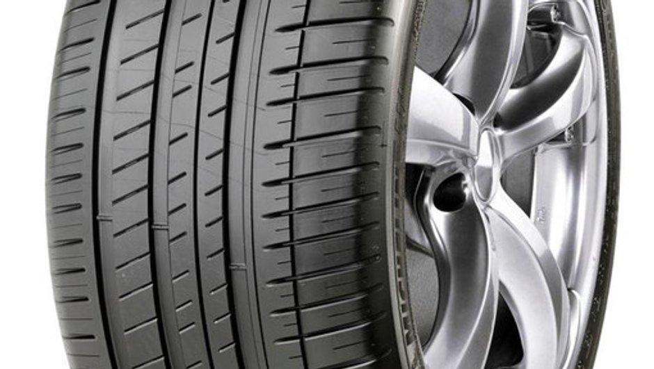 A la découverte des sculptures de pneus