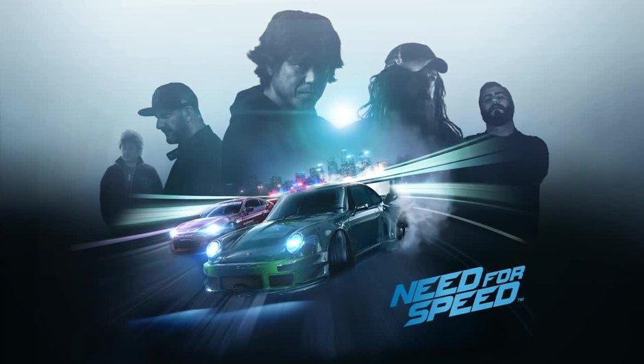 jeux-video-nouveau-trailer-need-for-speed-ken-block-4270376