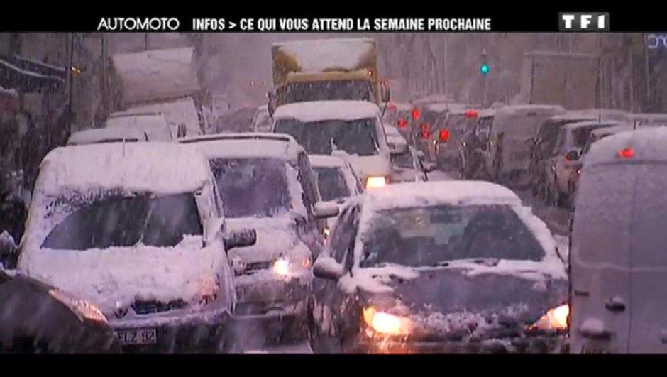 neige-routes-conseils-d-automoto-fr-mieux-circuler-3726765