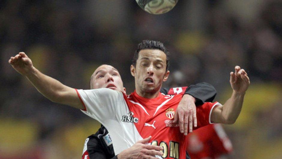 Transferts : Nene, le joueur qu'il manquait au PSG ?