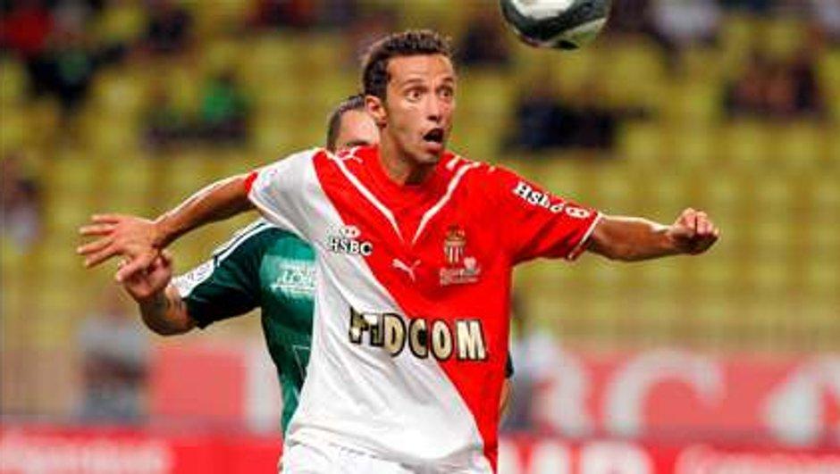 Transferts : le PSG s'active pour Nenê et Bodmer