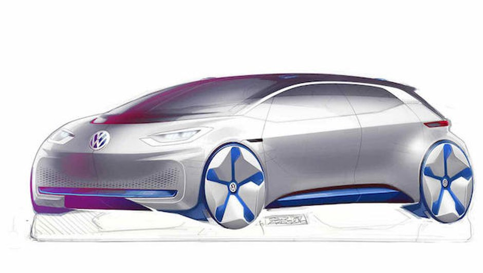 mondial-de-l-auto-2016-volkswagen-livre-un-croquis-de-future-revolution-electrique-4235422