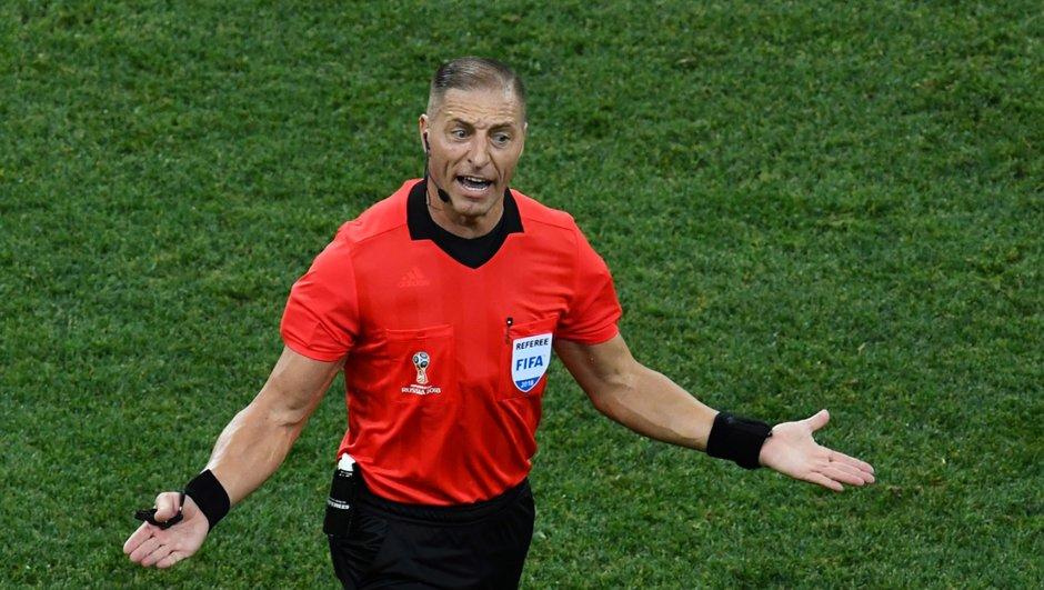 avant-match-france-uruguay-la-fifa-designe-un-arbitre-argentin-nestor-pitana-1633318