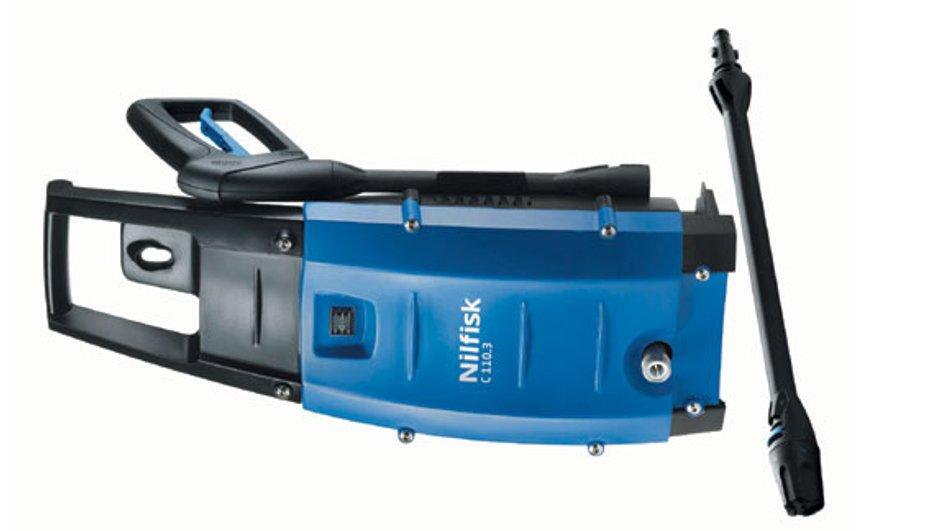 equipement-nilfisk-compact-nettoyeurs-haute-pression-0936031