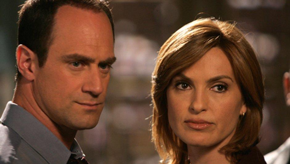 New York unité spéciale saison 13 : ça va toujours mal pour Benson