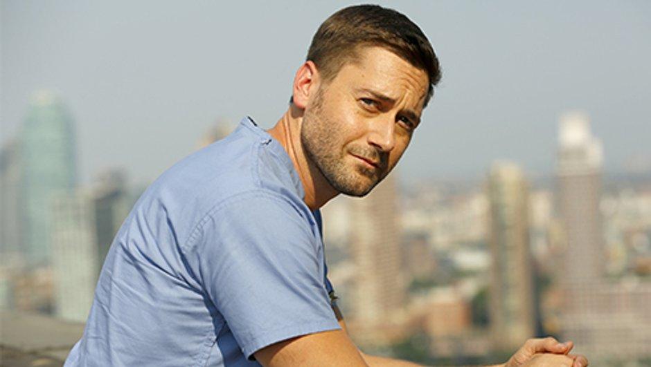 New Amsterdam - La médecine selon le Dr Max Goodwin débarque le mercredi 27 novembre sur TF1