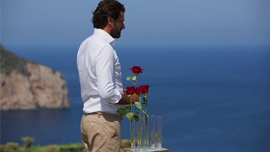 Bachelor, le Gentleman Célibataire, de retour pour une nouvelle saison