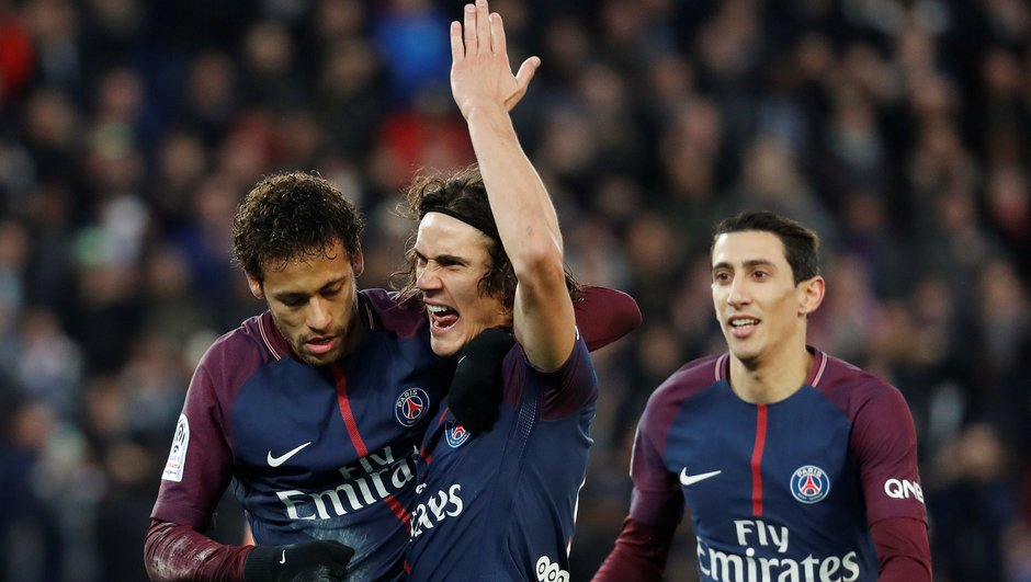Ligue 1 : Paris Saint-Germain, le jour d'après