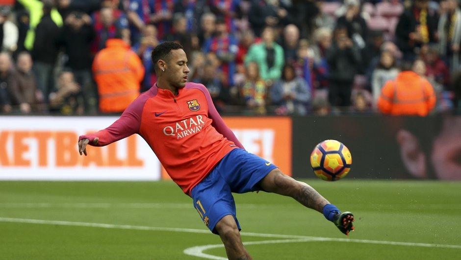 Neymar au PSG : un ami très proche se confie