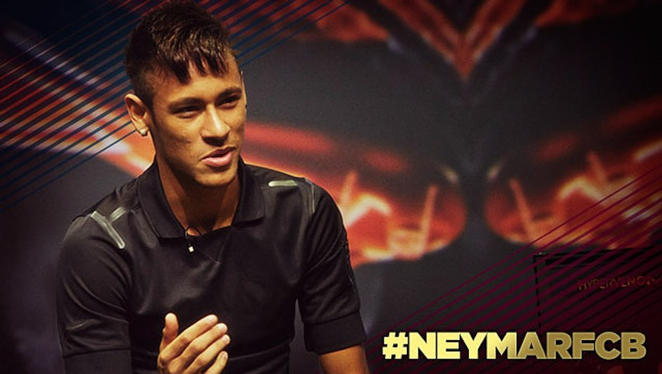 fc-barcelone-rosell-neymar-a-passe-visite-medicale-real-madrid-9178987