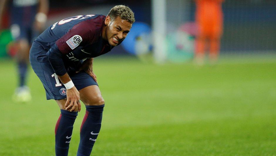 """Ligue 1 / La LFP annonce un accord """"majeur"""" pour la vente des droits de la Ligue 1 en Afrique"""