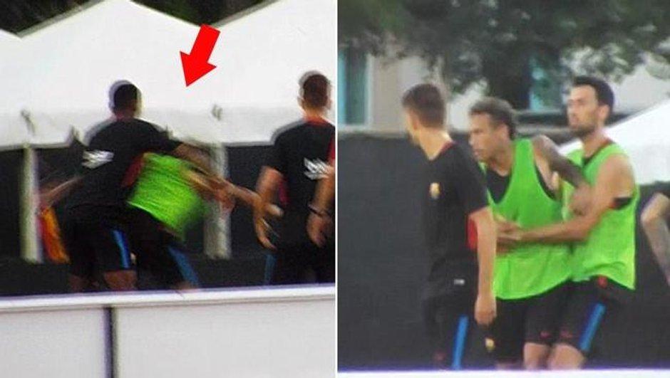 video-barcelone-une-bagarre-eclate-a-l-entrainement-entre-neymar-nelson-semedo-1299981