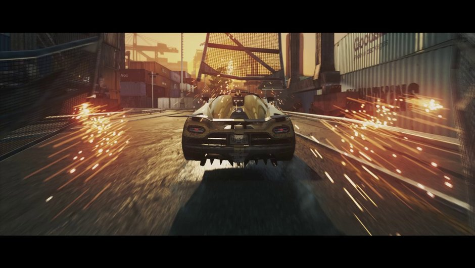 jeu-video-nouvelle-video-nfs-most-wanted-8072453