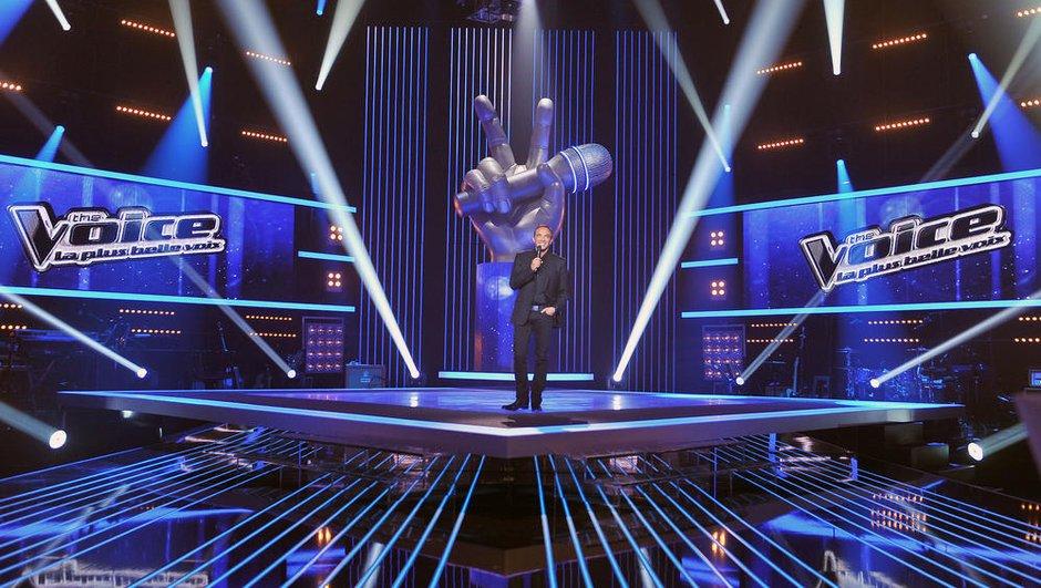 Retrouvez Nikos et 2 talents The Voice le 23 mars à Lyon et 30 mars à Bordeaux !