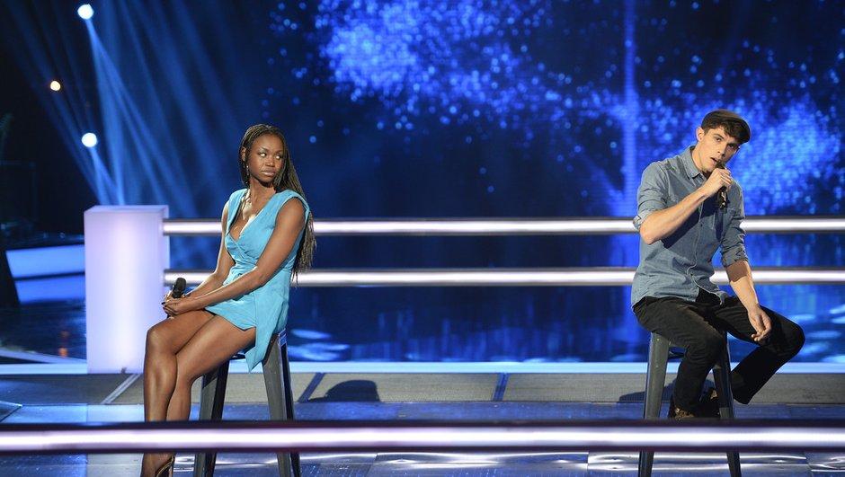 The Voice 4 - BEST OF : Les 10 battles les plus marquantes de la saison