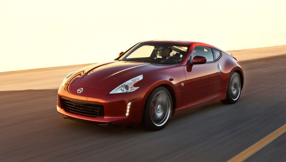 nissan-370z-version-2012-change-0211206