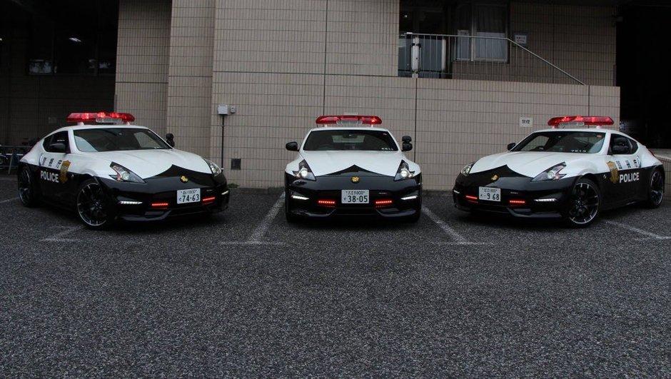 police-de-tokyo-roule-desormais-nissan-370z-nismo-7646531