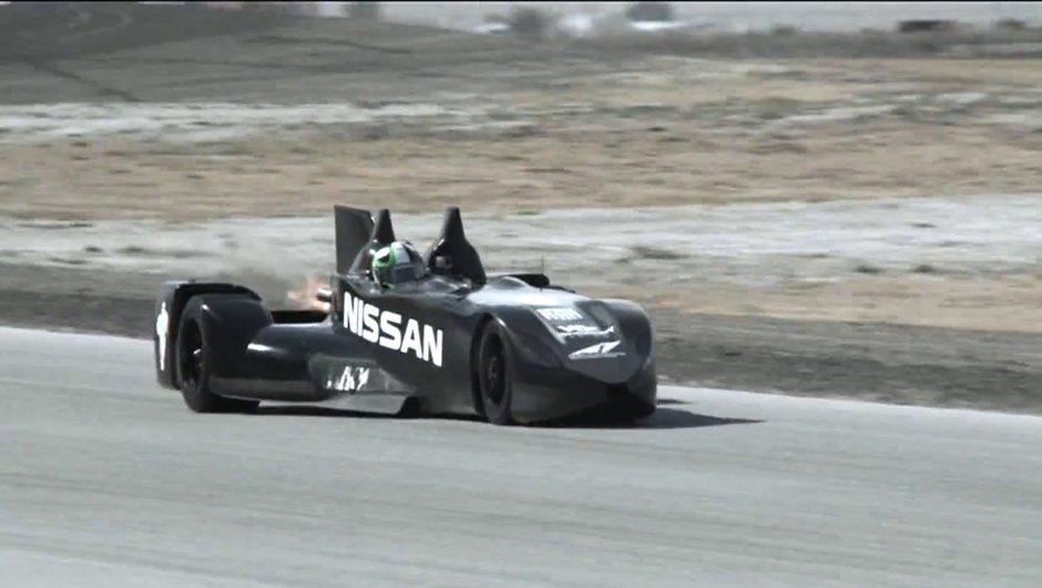 video-nissan-deltawing-l-ovni-24h-mans-2012-2763701