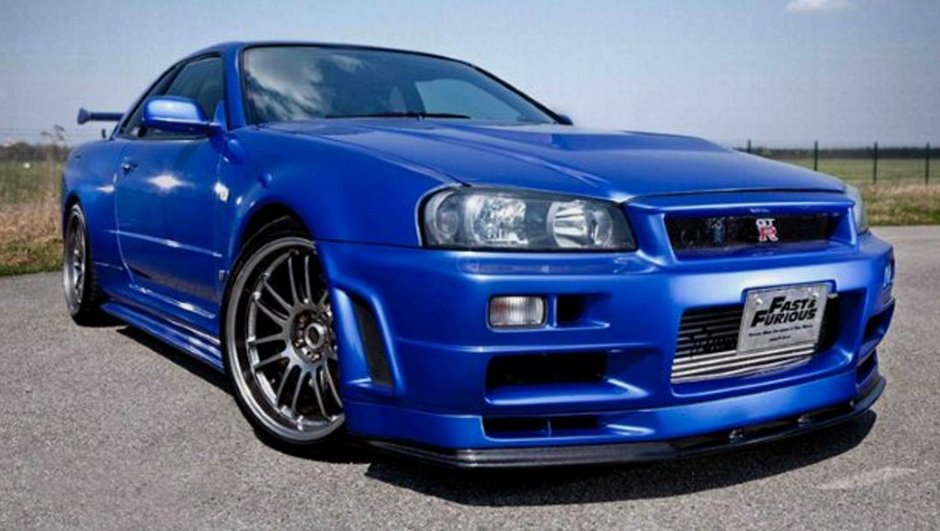 fast-et-furious-nissan-skyline-gt-r-de-paul-walker-aux-encheres-7916619