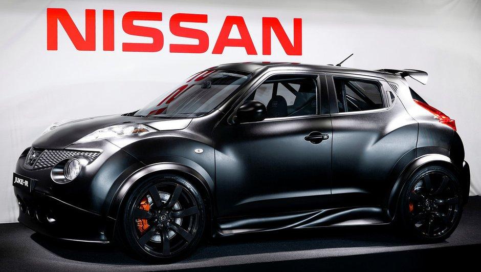 nissan-juke-r-premiere-photo-mechant-crossover-1777216
