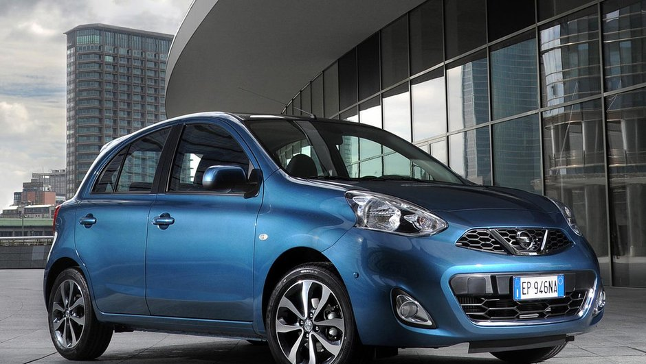 nissan-micra-2013-restylage-arrive-europe-5332343