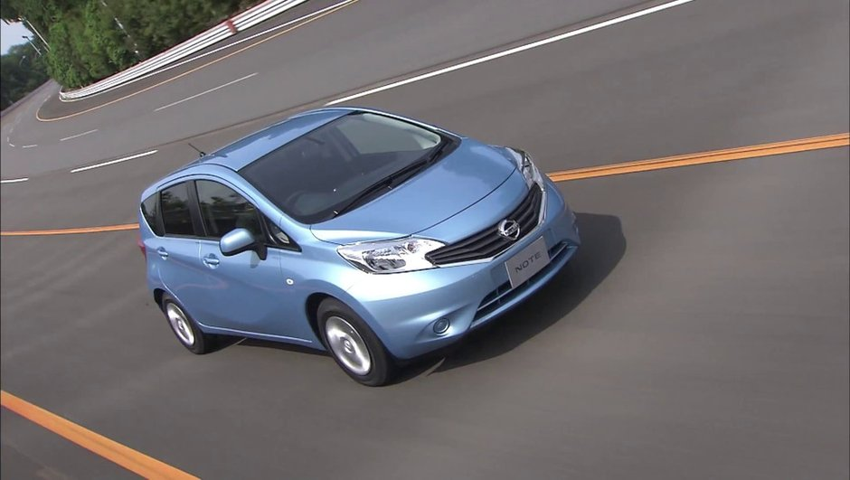 video-nouveau-nissan-note-2012-version-japonaise-6380559