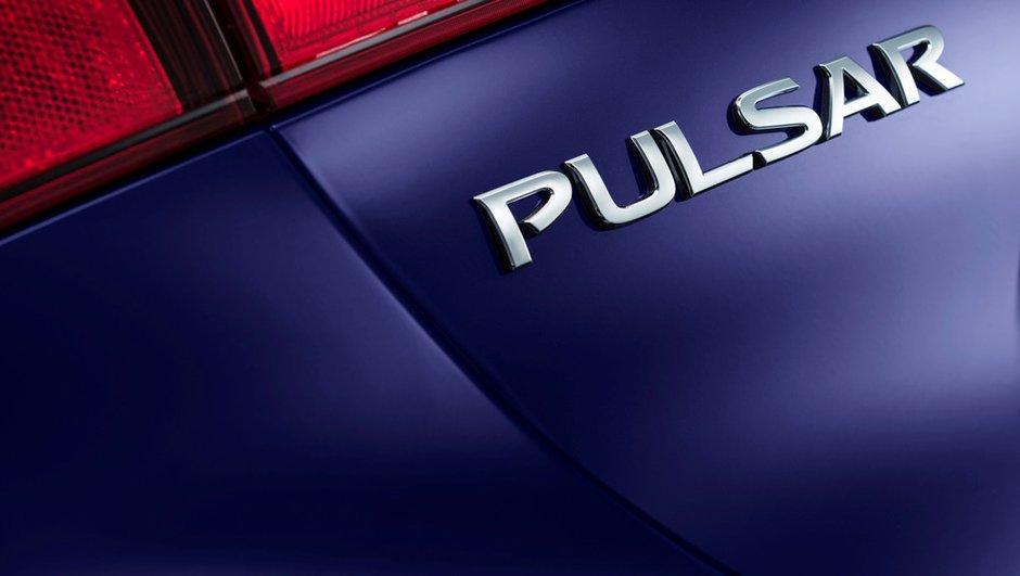 La Nissan Pulsar Nismo présentée le 22 septembre ?