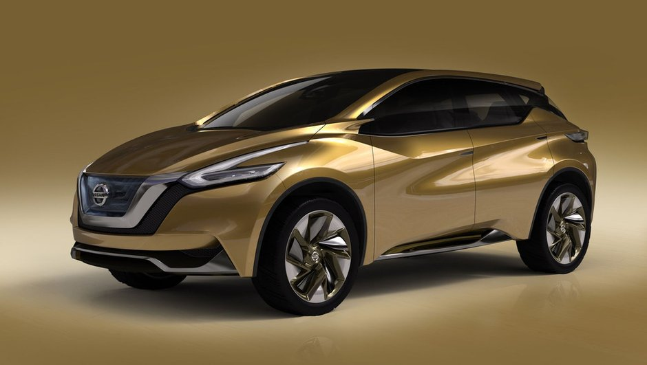 salon-de-detroit-2013-nissan-resonance-concept-futur-murano-1140173