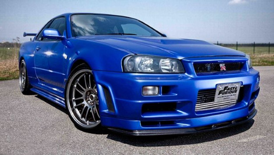 nissan-skyline-gt-r-utilisee-paul-walker-fast-and-furious-4-a-vendre-0982621