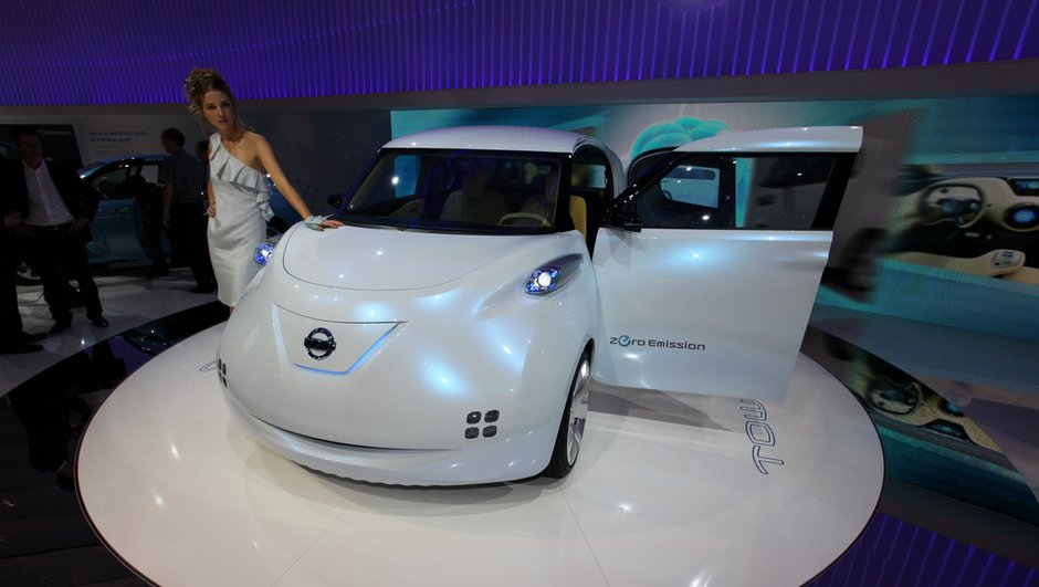 mondial-de-l-auto-2010-l-insolite-concept-nissan-townpod-5861100