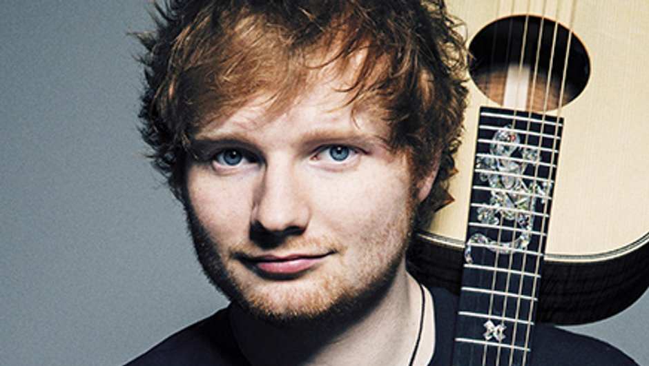 ed-sheeran-nomme-categorie-artiste-masculin-international-de-l-annee-aux-nrj-music-awards-2014-3655076