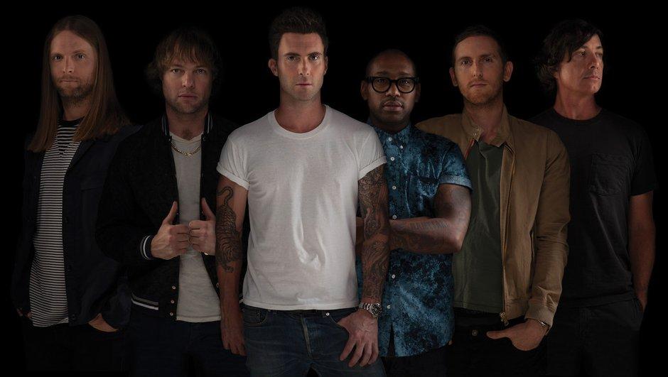 maroon-5-nomme-categorie-groupe-international-de-l-annee-aux-nrj-music-awards-2014-6367628
