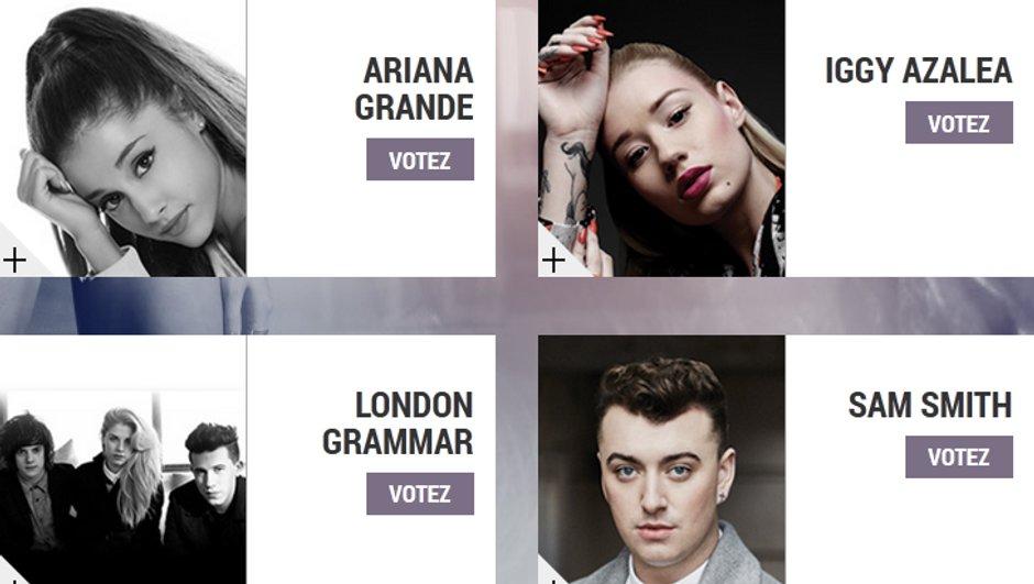 ariana-grande-iggy-azalea-london-grammar-sam-smith-nommes-devenir-revelation-internationale-de-l-annee-aux-nrj-music-awards-2014-2070233