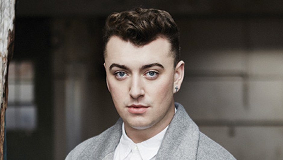sam-smith-nomme-categorie-revelation-internationale-de-l-annee-aux-nrj-music-awards-2014-7601928
