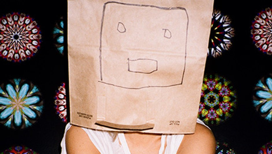 """Sia, nommée dans la catégorie """"Artiste Féminine Internationale de l'année"""" aux NRJ Music Awards 2014"""