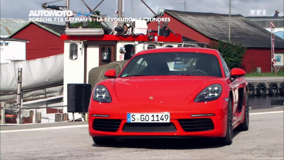 no-limit-porsche-718-cayman-s-a-l-essai-9812489
