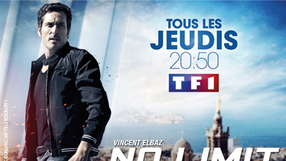 no-limit-saison-2-arrive-14-novembre-a-20h50-1905444