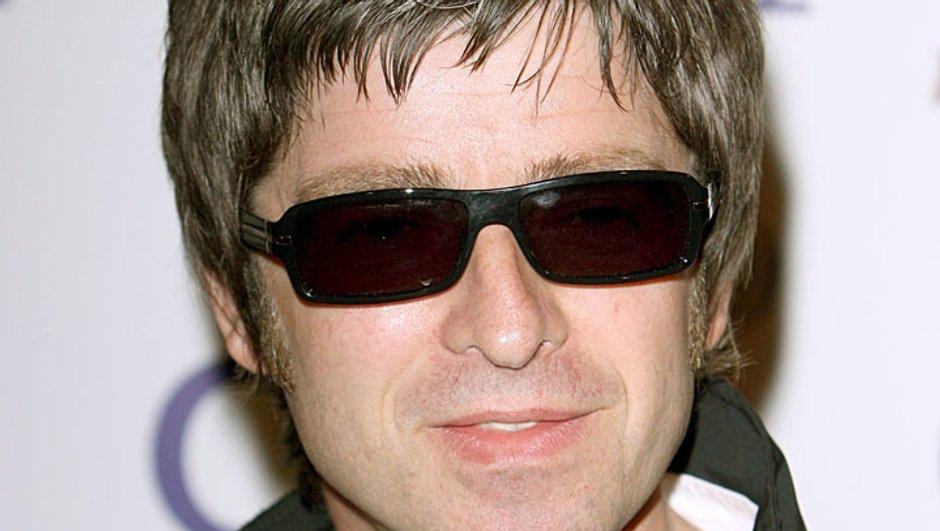Oasis se sépare et annule Rock en Seine