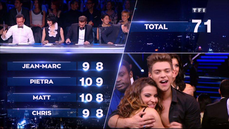 danse-stars-5-officiel-classement-notes-de-finale-3744288
