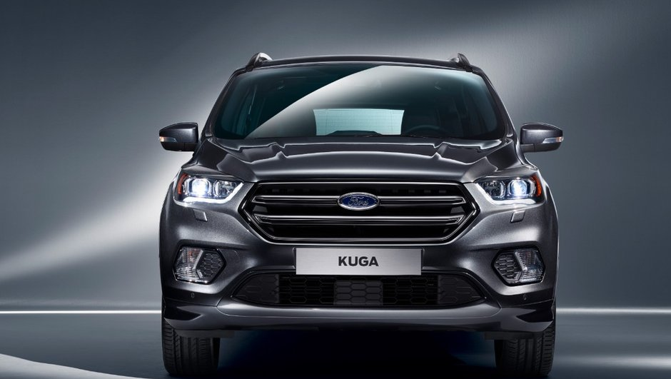 ford-kuga-2016-restylage-muscle-salon-de-geneve-7816751