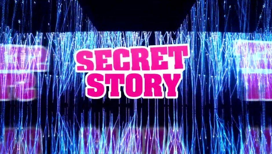 secret-story-11-maison-va-se-transformer-campus-9982686